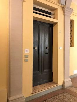 Foto van MiaVia Apartments - San Martino in Bologna