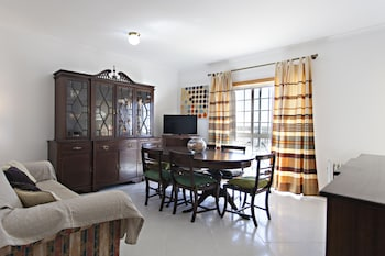 Picture of Apartamento Maresia in Faro