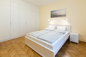 Slika: Belgrade Center Apartment IV ‒ Beograd