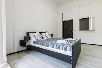 Image de NITA HOTEL à Tbilissi