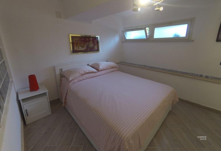 La Petit Maison, Palermo, Apartment, 2 Bedrooms, Room