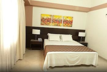 Medellin bölgesindeki Hotel Alameda de la 10 resmi