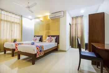 Hotellitarjoukset – Hyderabad