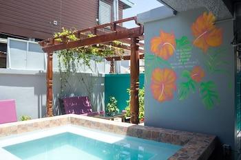Picture of Drift Inn in San Pedro