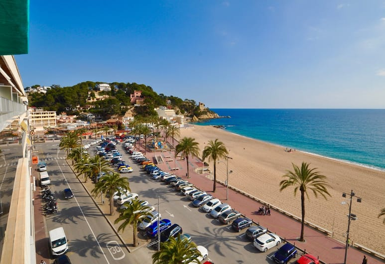 Pent-House Lloretholiday, Lloret de Mar