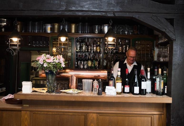 Haus Sonnenschein, Hennef (Sieg), Bar Hotel