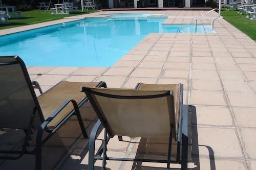 斯勒柯爾布斯坦德酒店/