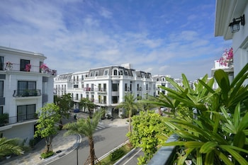 Picture of Ha Long Trendy Hotel in Halong