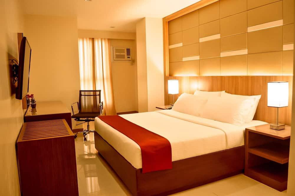 Hotel Veniz Session