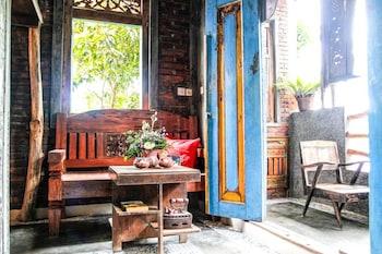 Picture of Bunga Desa Homestay Jimbaran in Nusa Dua