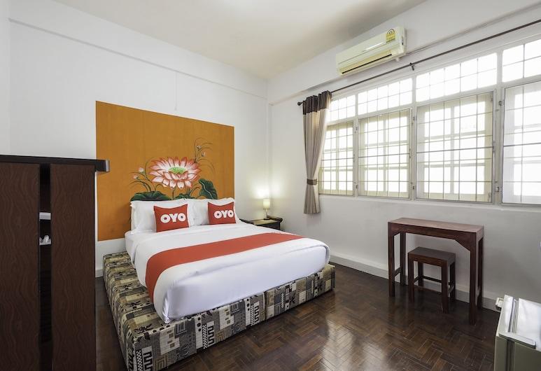OYO 930 Born Guest House, Chiang Mai