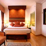 Superior Double Room, Smoking - Guest Room