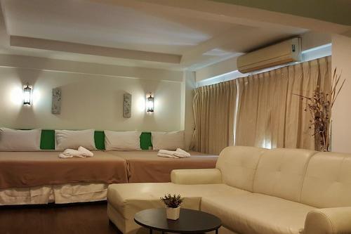 โรงแรมสุดยอด/