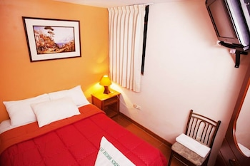 Picture of Arequipa Dreams Inn - Hostel in Arequipa
