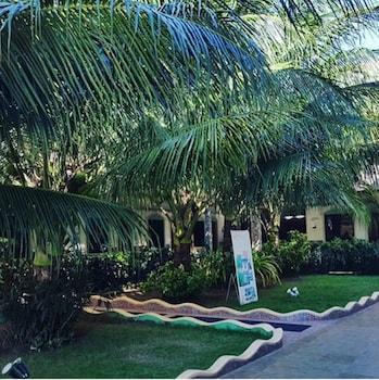 Fotografia do Coconut Pension House em Lapu-Lapu