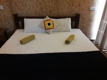 Picture of Nature Life Guest Inn Ella Sri Lanka - Hostel  in Ella