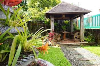 Picture of Charming Tagaytay Vacation Home in Tagaytay