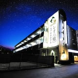 LEO YU CAPSULE HOTEL Nishi Funabashi