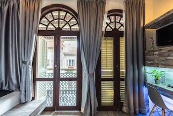 Hotels Com Singapore