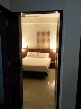 Foto Indra Residency di Vadodara