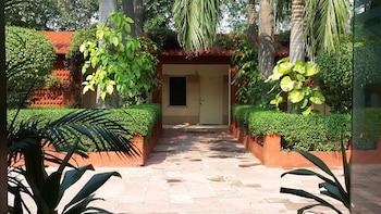 Foto di Hotel Sheela ad Agra