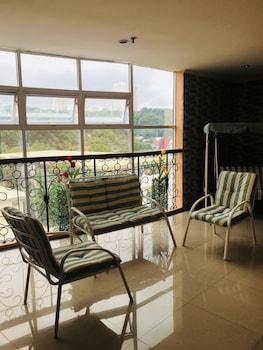 Fotografia do Joyful Island Hostel - Cebu City em Cebu