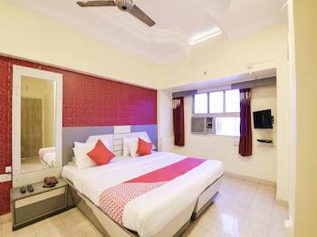 Picture of OYO 12273 Hotel Indraprastha in Aurangabad