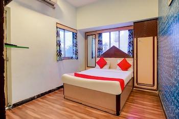 オーランガバード、OYO 12273 ホテル インラプラスタの写真