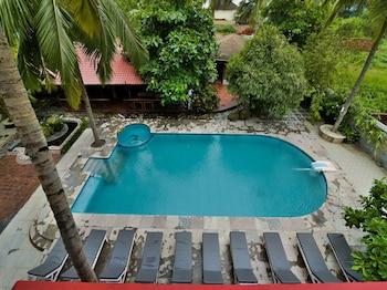 Picture of OYO 4977 Kristal Sands Beach Resort in Calangute
