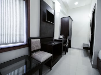 Picture of Capital O 918 Hotel Nera Regency in Hyderabad