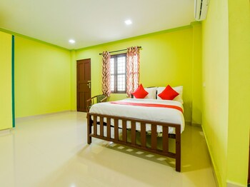 Picture of OYO 15109 Dream Stay in Cochin