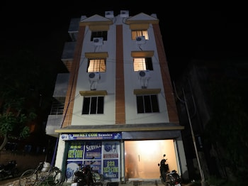 Picture of OYO 14633 Lakeview Guest House in Kolkata