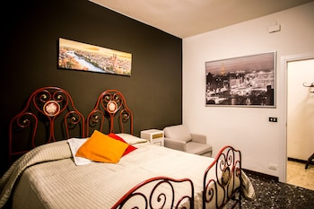 Picture of 10 Minutes Bed & Breakfast in Verona