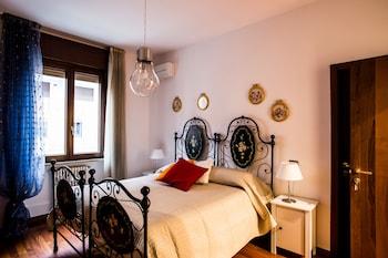 Obrázek hotelu 10 Minutes Bed & Breakfast ve městě Verona