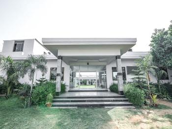 Fotografia do OYO 15243 Hotel Gulab Resort em Pushkar