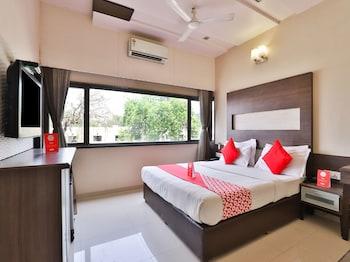 Image de OYO 1271 Hotel Raajpath Vadodara