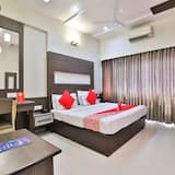 Camera con letto matrimoniale o 2 letti singoli - Camera