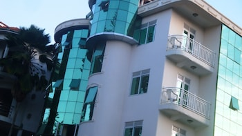 Picture of Royal View Hotel Kampala in Kampala