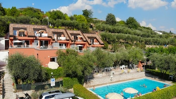 Picture of Holidays Residence in Lazise