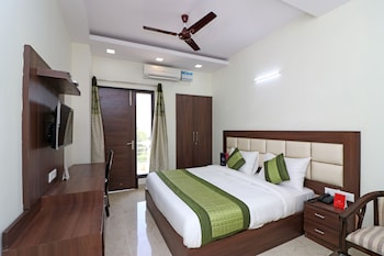 Picture of SKS Hospitality in Gurugram