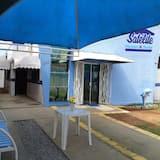 Satélite Hostel & Suite