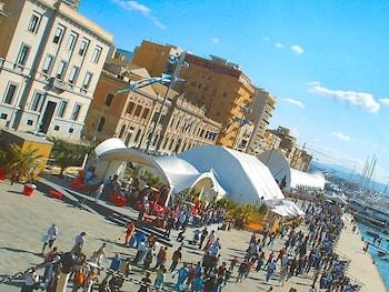 Picture of Il Profumo del Porto in Trapani