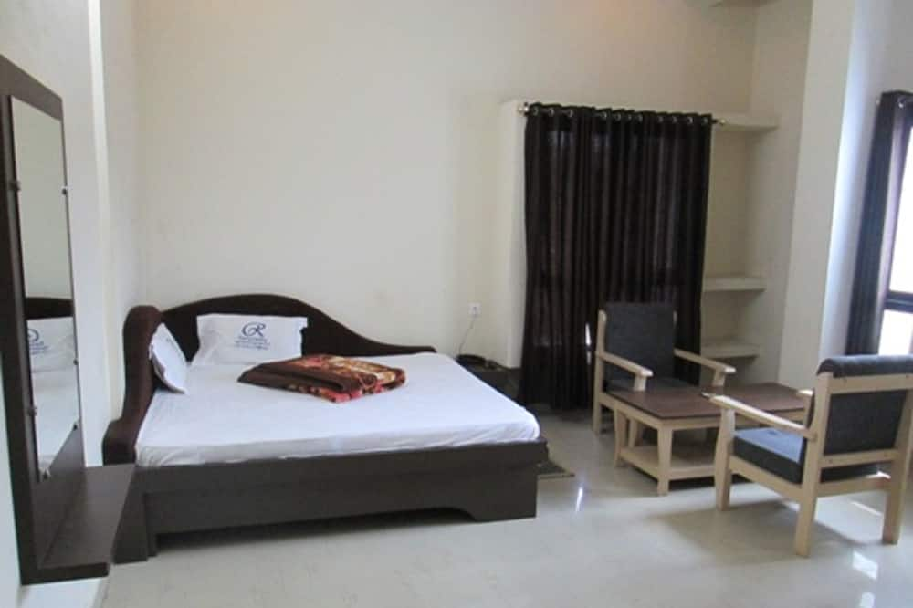 Superior Room, 1 Queen Bed, Non Smoking - Guest Room