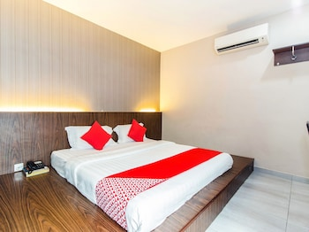 Fotografia hotela (OYO 340 Comfort Hotel) v meste Klang