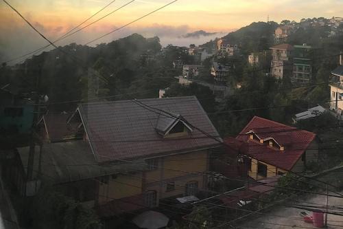 Tan-awan
