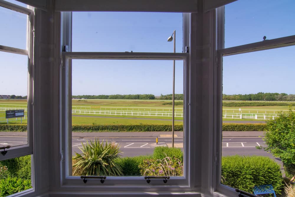 Standard Triple Room, 3 Single Beds, Golf View - Golf view
