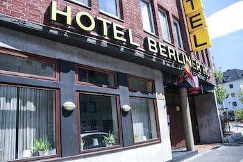 Gunstige Hotels In Dusseldorf Ab 35 Hotels Com