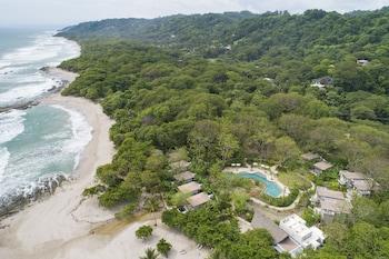 Picture of Hotel Nantipa - A Tico Beach Experience in Cobano