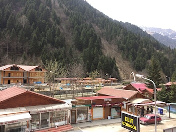 Picture of Elit Uzungöl Otel in Çaykara