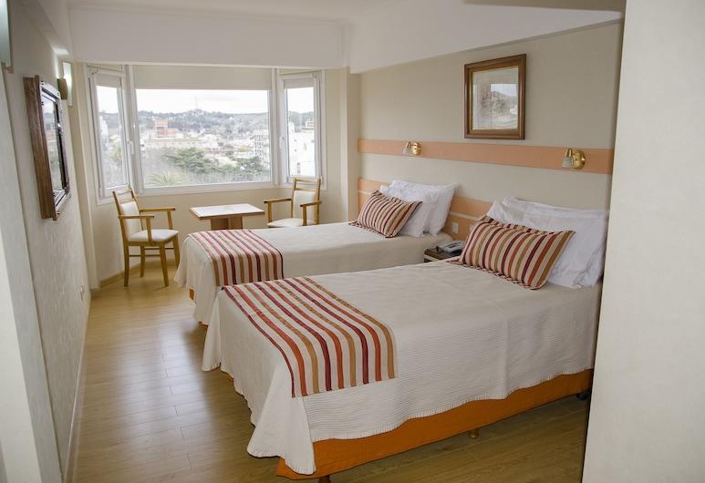 Hotel Dior, Tandil, Soba za goste